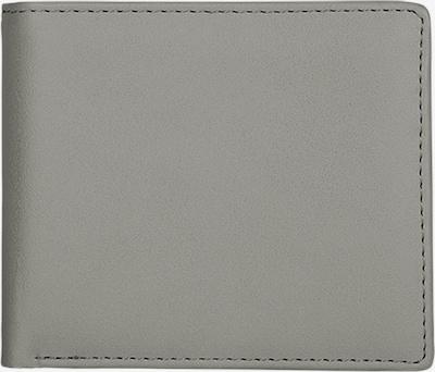 CAMYS CONCEPT Geldbeutel in grau, Produktansicht