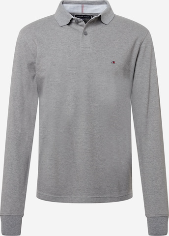 TOMMY HILFIGER Skjorte i grå