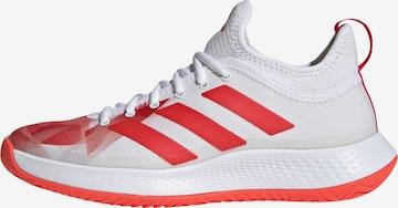 ADIDAS PERFORMANCE Schuh in Weiß