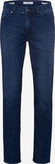 Jeans 'Cadiz' BRAX pe albastru denim, Vizualizare produs