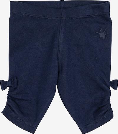 SIGIKID Leggings in Blue, Item view