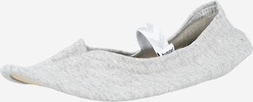 Chaussure de sport Hummel en gris