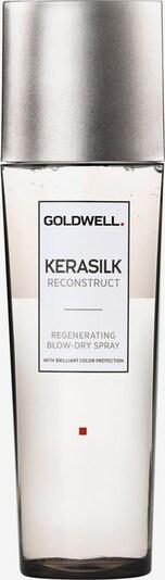 Goldwell Kerasilk Haarspray 'Regenerating' in weiß, Produktansicht