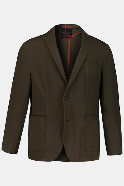 JP1880 Blazer   726943 in khaki, Produktansicht