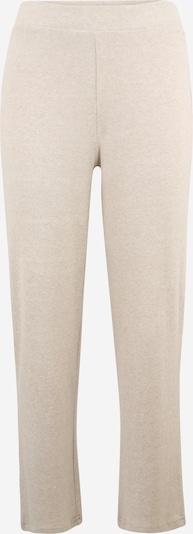 Kelnės 'LEODA' iš Pieces (Petite) , spalva - smėlio, Prekių apžvalga