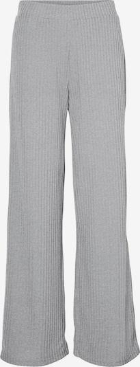 VERO MODA Nohavice 'Blossom' - sivá melírovaná, Produkt