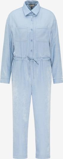DreiMaster Vintage Jumpsuit i ljusblå, Produktvy