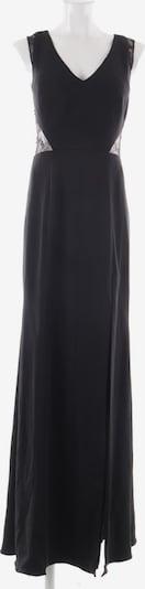 Marchesa Kleid in S in schwarz, Produktansicht