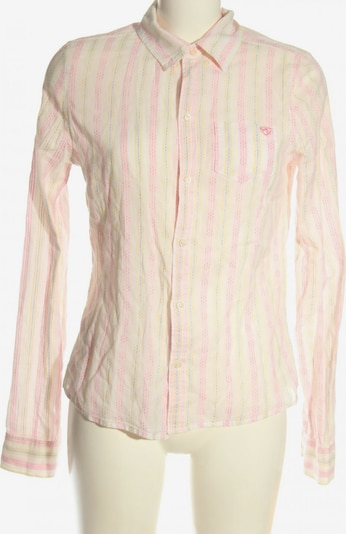 Meltin'Pot Blouse & Tunic in L in Pink / Wool white, Item view