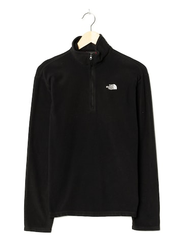 THE NORTH FACE Jacket & Coat in XL in Black