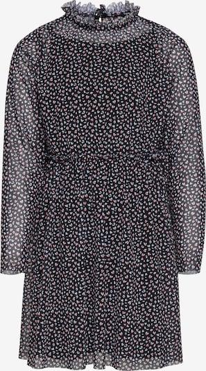 KIDS ONLY Kleid in mischfarben / schwarz, Produktansicht