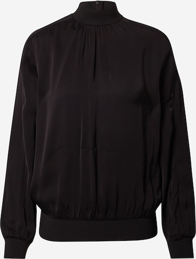 MINE TO FIVE Блуза в черно, Преглед на продукта