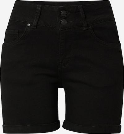 LTB Vaquero 'BECKY' en negro, Vista del producto