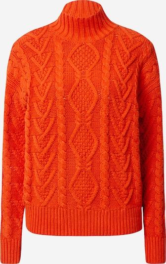 Lauren Ralph Lauren Sveter 'Tarvacia' - oranžová, Produkt