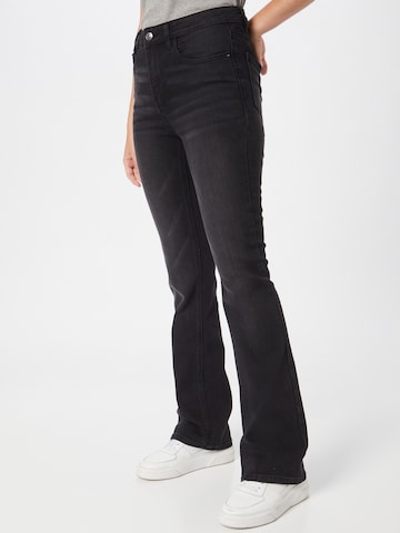 Jeans 'NBCMDYK' di Pimkie in nero