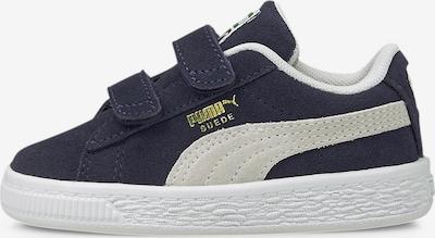 PUMA Sneaker in blau, Produktansicht