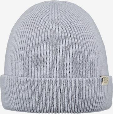 Barts Mütze in Lila
