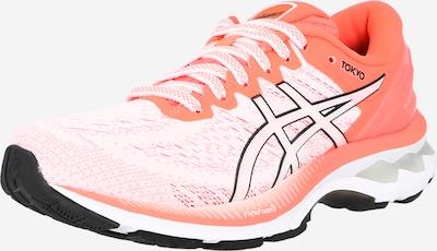 ASICS Bežecká obuv 'GEL-KAYANO 27 TOKYO' - koralová / čierna / biela, Produkt