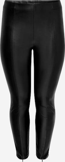 ONLY Carmakoma Leggings in Black, Item view