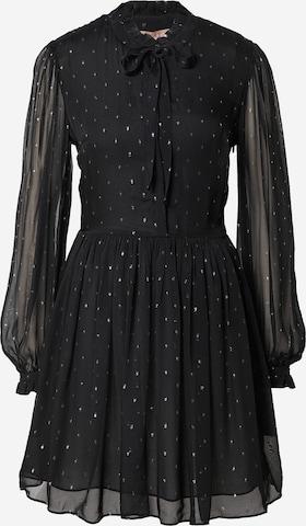Twinset Kleid 'ABITO' in Schwarz