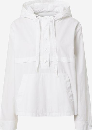 Marc Cain Μπλούζα σε λευκό, Άποψη προϊόντος