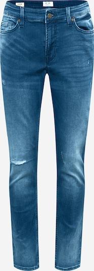 Only & Sons Jeansy 'ONSLoom' w kolorze niebieski denimm, Podgląd produktu