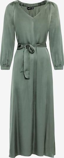 HALLHUBER Kleid in grün, Produktansicht