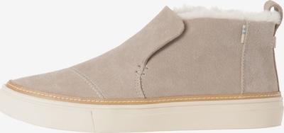 Boots 'Paxton' TOMS di colore beige, Visualizzazione prodotti