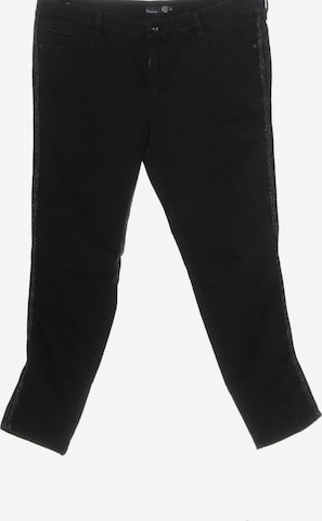 ATELIER GARDEUR Skinny Jeans in 35-36 in Schwarz