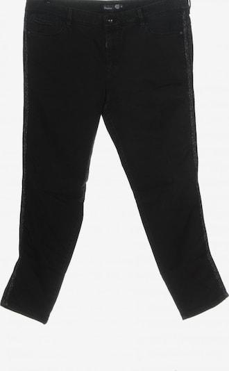 ATELIER GARDEUR Skinny Jeans in 36 in schwarz, Produktansicht