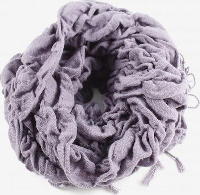 VERO MODA Scarf & Wrap in One size in Purple, Item view