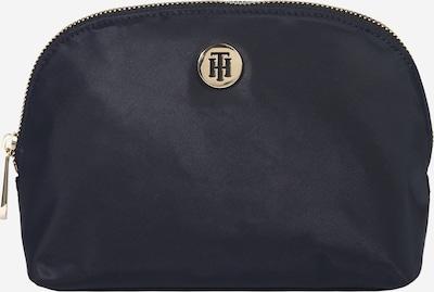 Geantă de cosmetice TOMMY HILFIGER pe albastru închis, Vizualizare produs