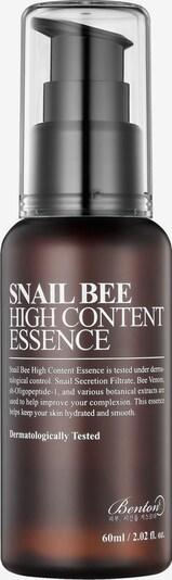 Benton Essence 'Snail Bee High Content' in transparent, Produktansicht