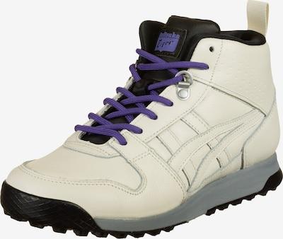 Onitsuka Tiger Sneaker ' Tiger Horizonia MT ' in creme, Produktansicht