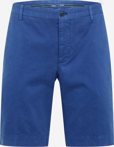 Hackett London Chino hlače 'KENSINGTON' u tamno plava, Pregled proizvoda