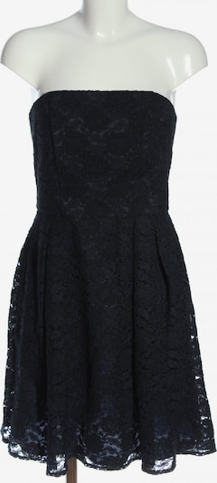 Marie Blanc Dress in M in Blue / Black, Item view