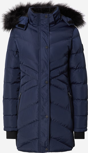 Cars Jeans Winter Jacket 'TASIA' in Navy, Item view
