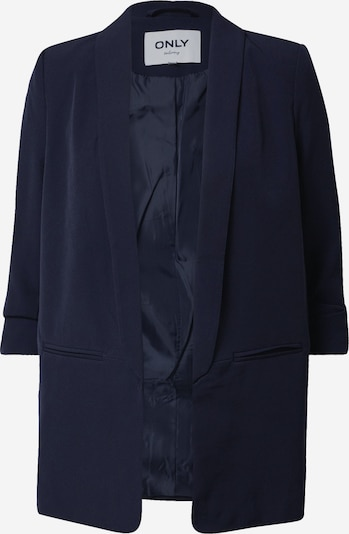 ONLY Blazer 'ELLY' in dark blue, Item view