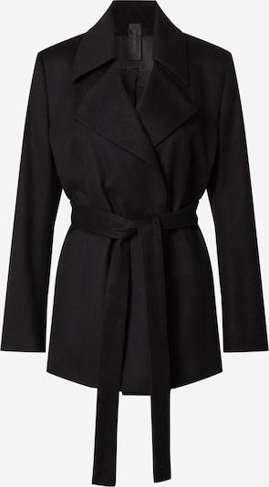 DRYKORN Kavaj 'BLESTER' i svart, Produktvy