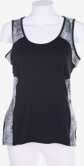 M&S Top & Shirt in L in Black, Item view