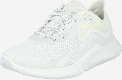 ADIDAS PERFORMANCE Juoksukengät 'EDGE XT' värissä valkoinen, Tuotenäkymä
