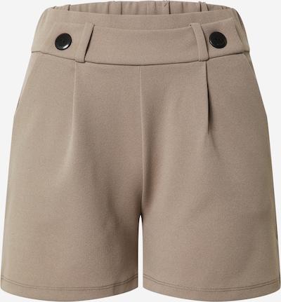 JDY Shorts 'GEGGO' in grau, Produktansicht