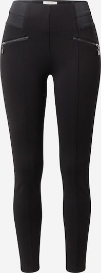 comma casual identity Leggings en negro, Vista del producto