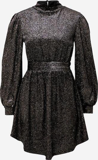 Tally Weijl Kleid in schwarz, Produktansicht