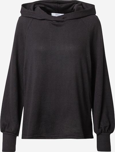 ONLY Tričko 'ELCOS EMMA' - černá, Produkt