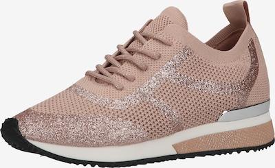 LA STRADA Sneaker in altrosa, Produktansicht