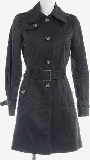 JAKE*S Trenchcoat in S in schwarz, Produktansicht