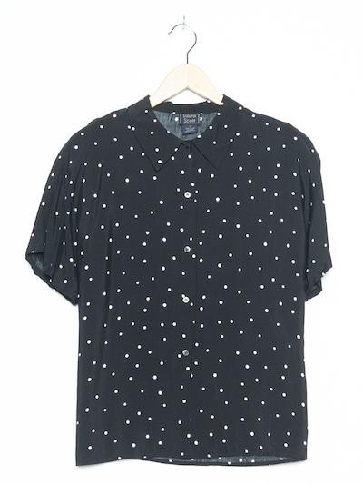 LAURA SCOTT Bluse in XL in schwarz, Produktansicht
