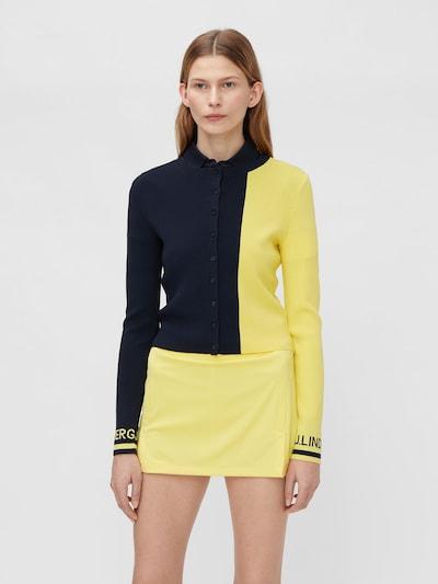 Dames Fashion Shop de nieuwste J.Lindeberg Kleding voor Dames