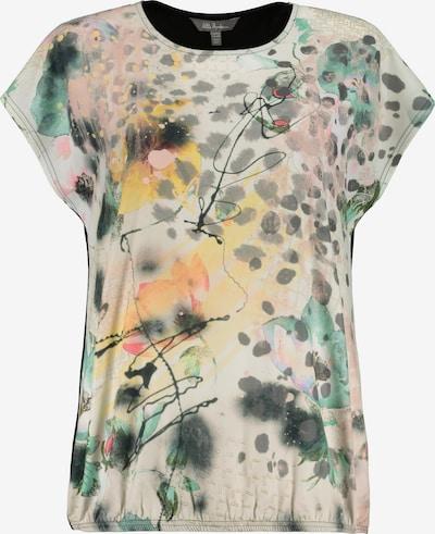 Ulla Popken Shirt in de kleur Gemengde kleuren, Productweergave